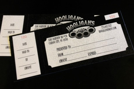hooligans BRAND1