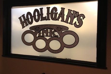 hooligans BRAND3