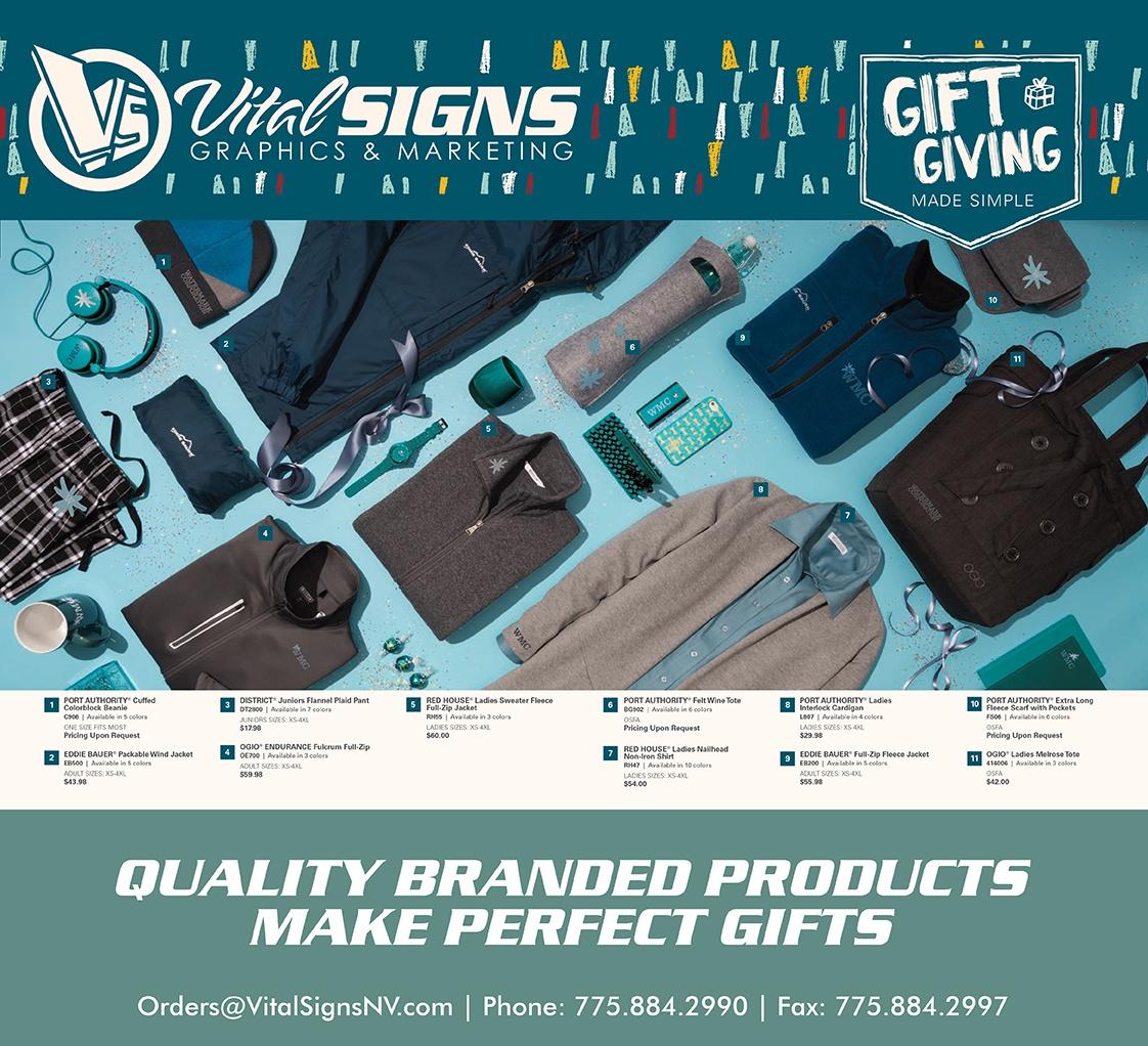 2016_gift_giving1smal
