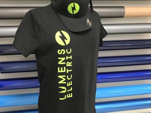 Lumens Electric