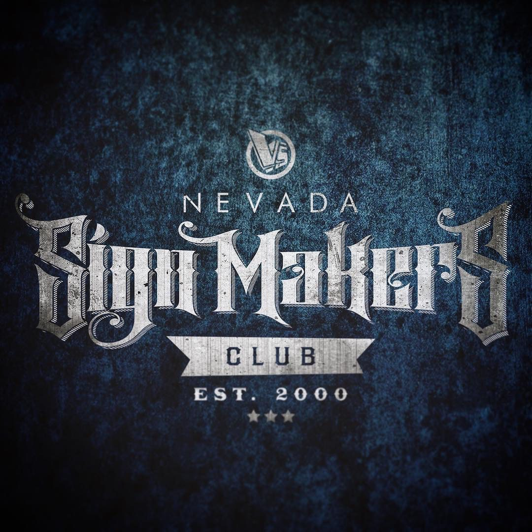 Nevada Sign Makers